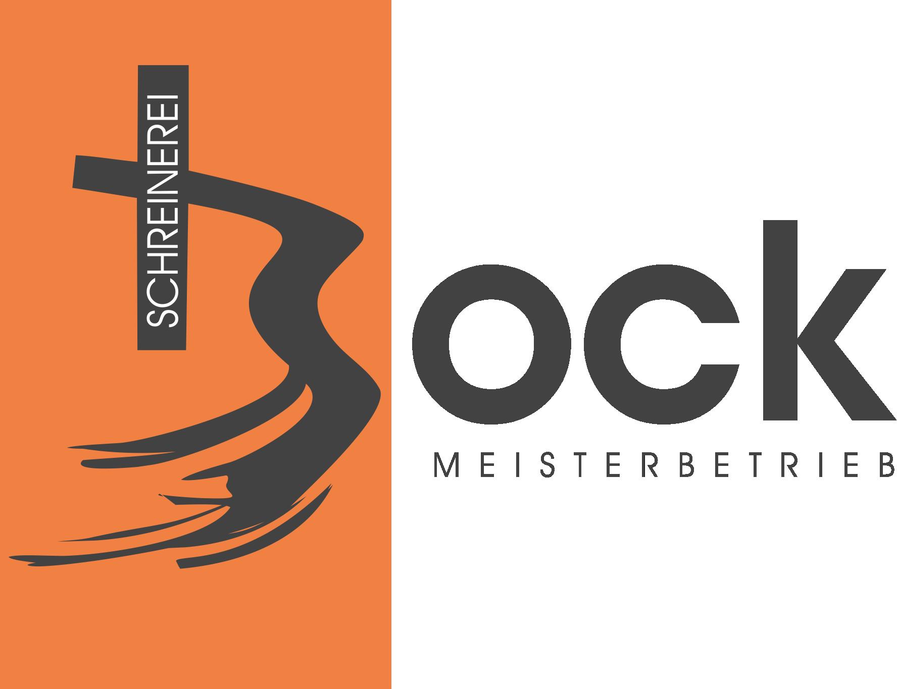 Startseite Schreinerei Bock In Peißenberg Ihr Meisterbetrieb Im